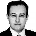 Amir Sezavar